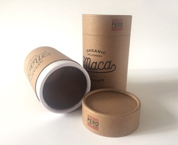 China-supplier-recycled-cardboard-round-paper-box.jpg_350x350