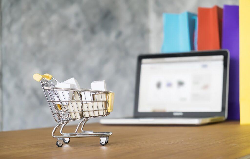 e como integrar uma loja virtual a meios de pagamento?