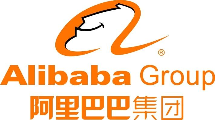 e-commerce Alibaba Group