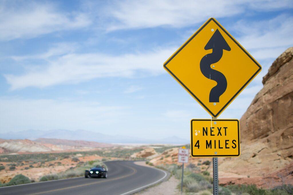 imagem ilustrativa do conceito de last mile