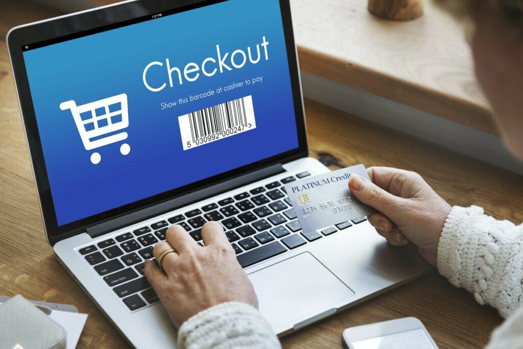 novos consumidores para superar a crise
