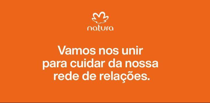 Campanha Natura