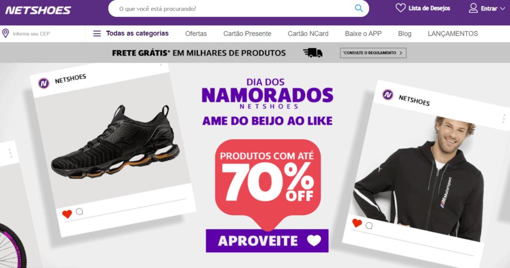 netshoes-reprodução