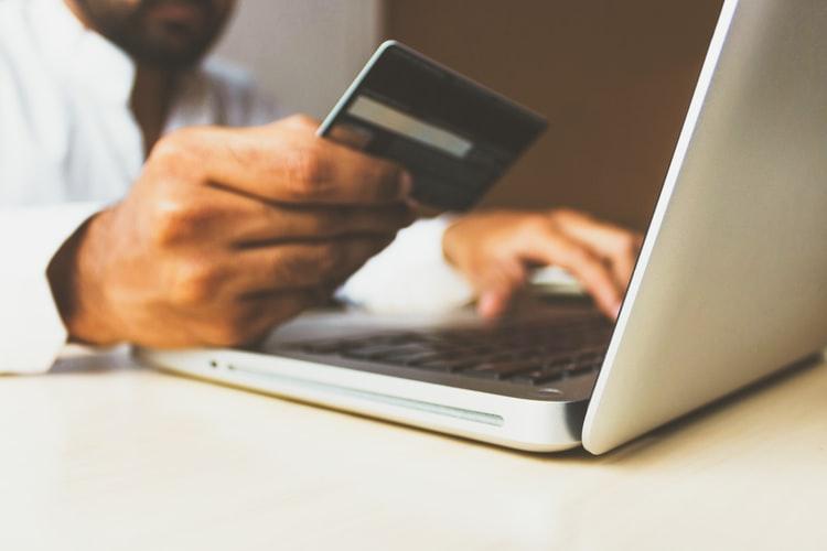 o que o consumidor espera compras online