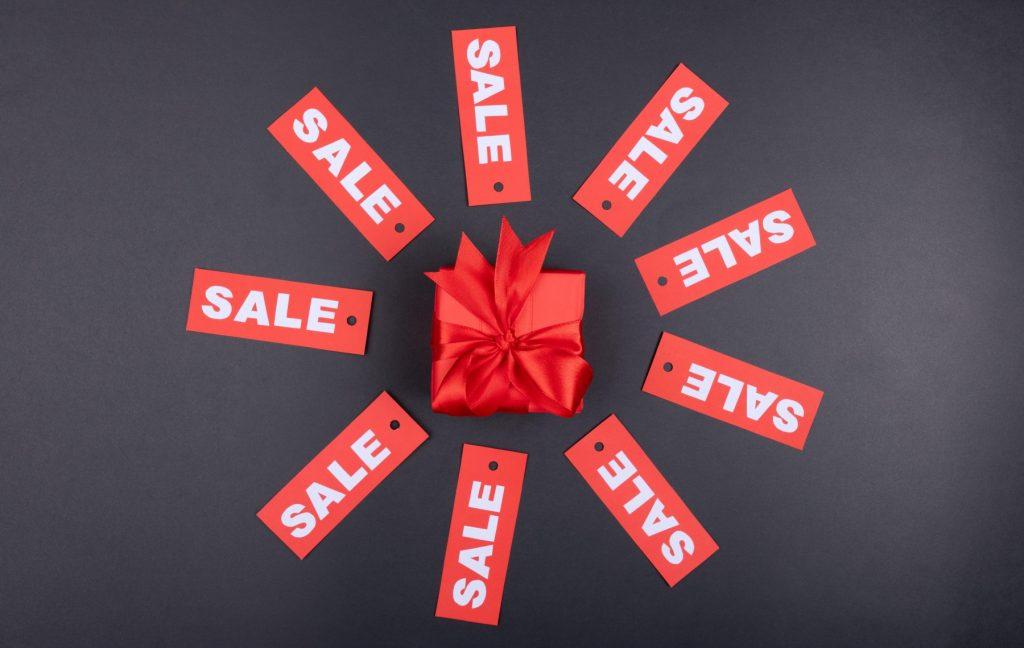 Fique de olho nas datas comemorativas para seu nicho e venda mais!