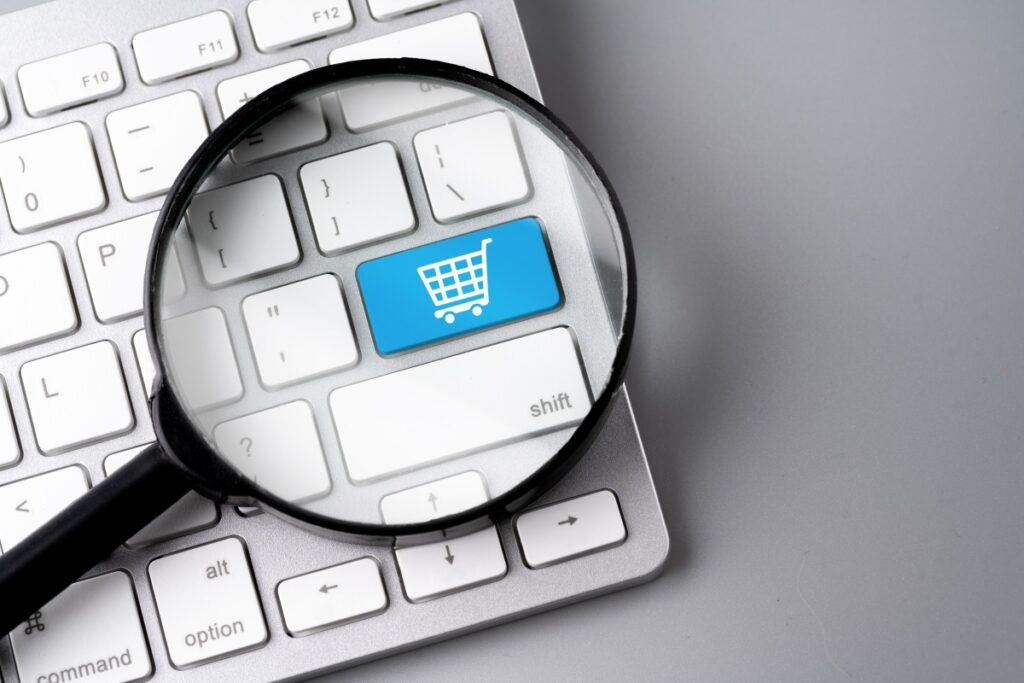 acessibilidade na web e código de defesa do consumidor
