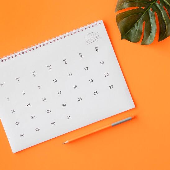 como atrair clientes datas comemorativas