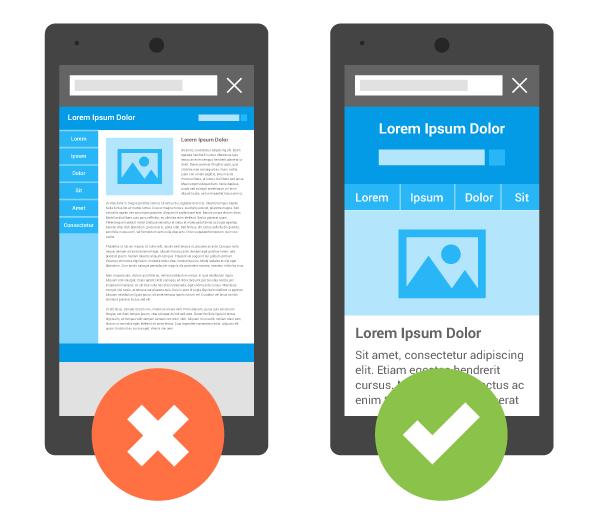 Dia do cliente: sites responsivos são essenciais ao mobile